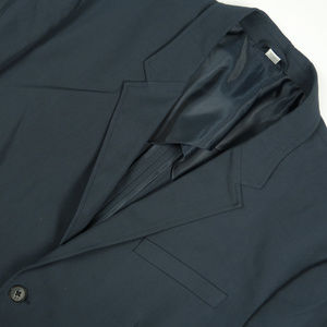 3.1 Phillip Lim Target Blue Blazer Size XL